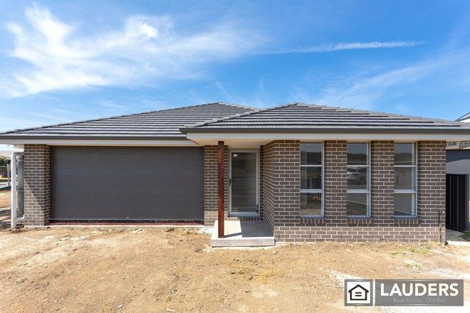 Picture of 1/39 Bluehaven Drive, OLD BAR NSW 2430