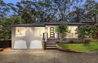 67 Lynbara Avenue, St Ives NSW 2075