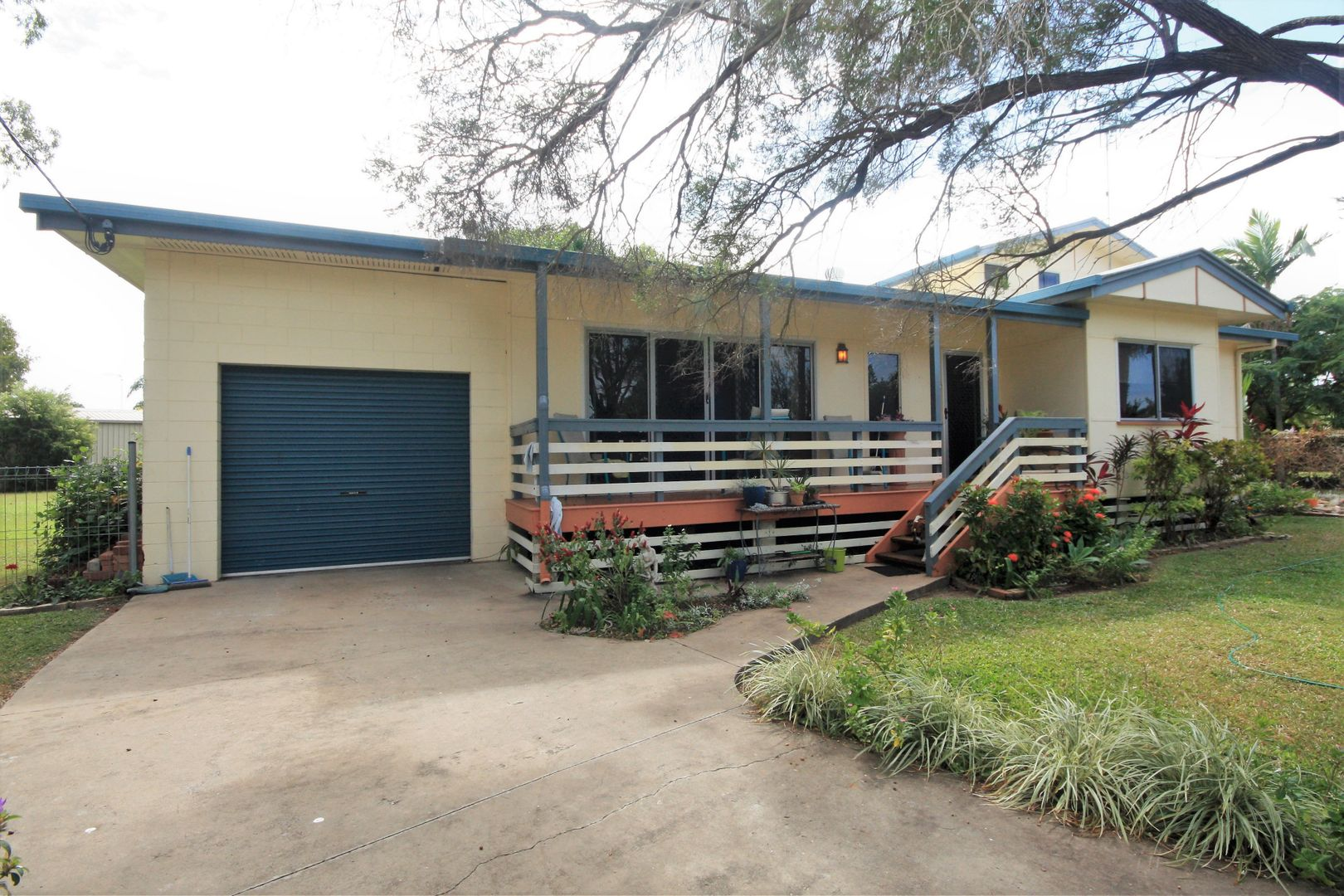 2-4 Phillips Street, Ayr QLD 4807, Image 0