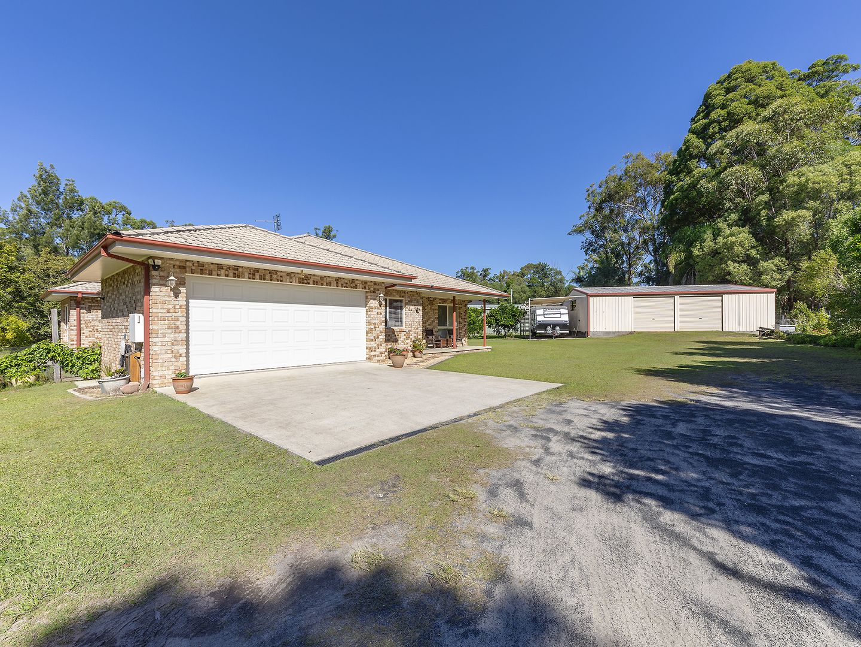 28 Parklands Drive, Gulmarrad NSW 2463, Image 1