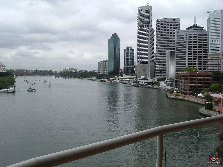 ID:3895606/32 Macrossan Street, Brisbane City QLD 4000, Image 1