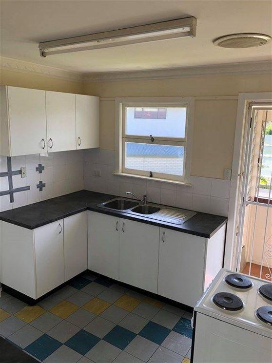 Chermside West QLD 4032, Image 2
