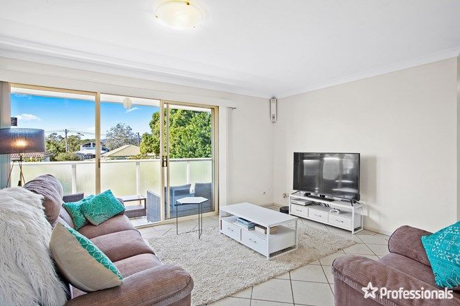 Picture of 3/1 Farnell Road, WOY WOY NSW 2256