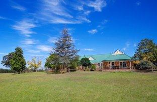 Picture of 60 Aylmerton Rd, Aylmerton NSW 2575