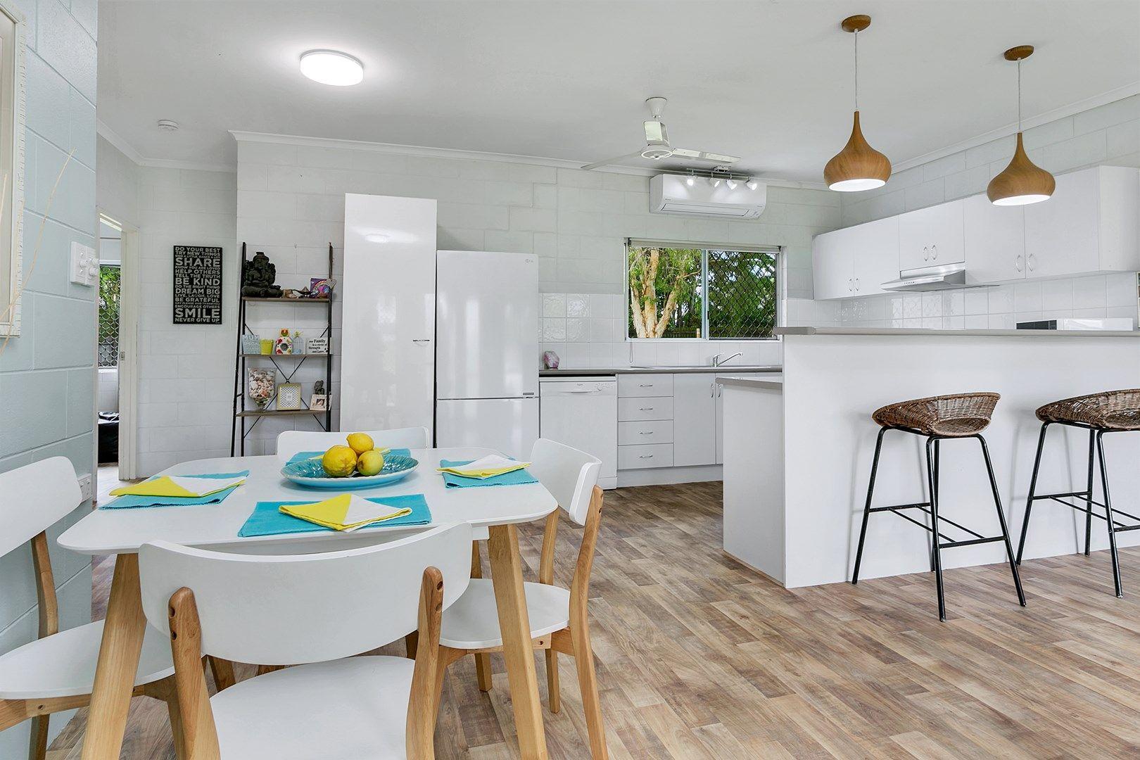 3 Narabeen Street, Kewarra Beach QLD 4879, Image 0
