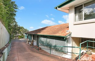 Picture of 1/6 Amersham Street, West End QLD 4101