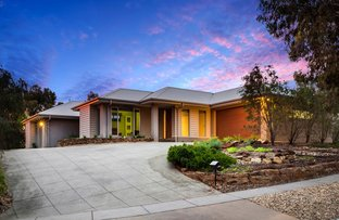 Picture of 24 Bronwyn Court, Spring Gully VIC 3550