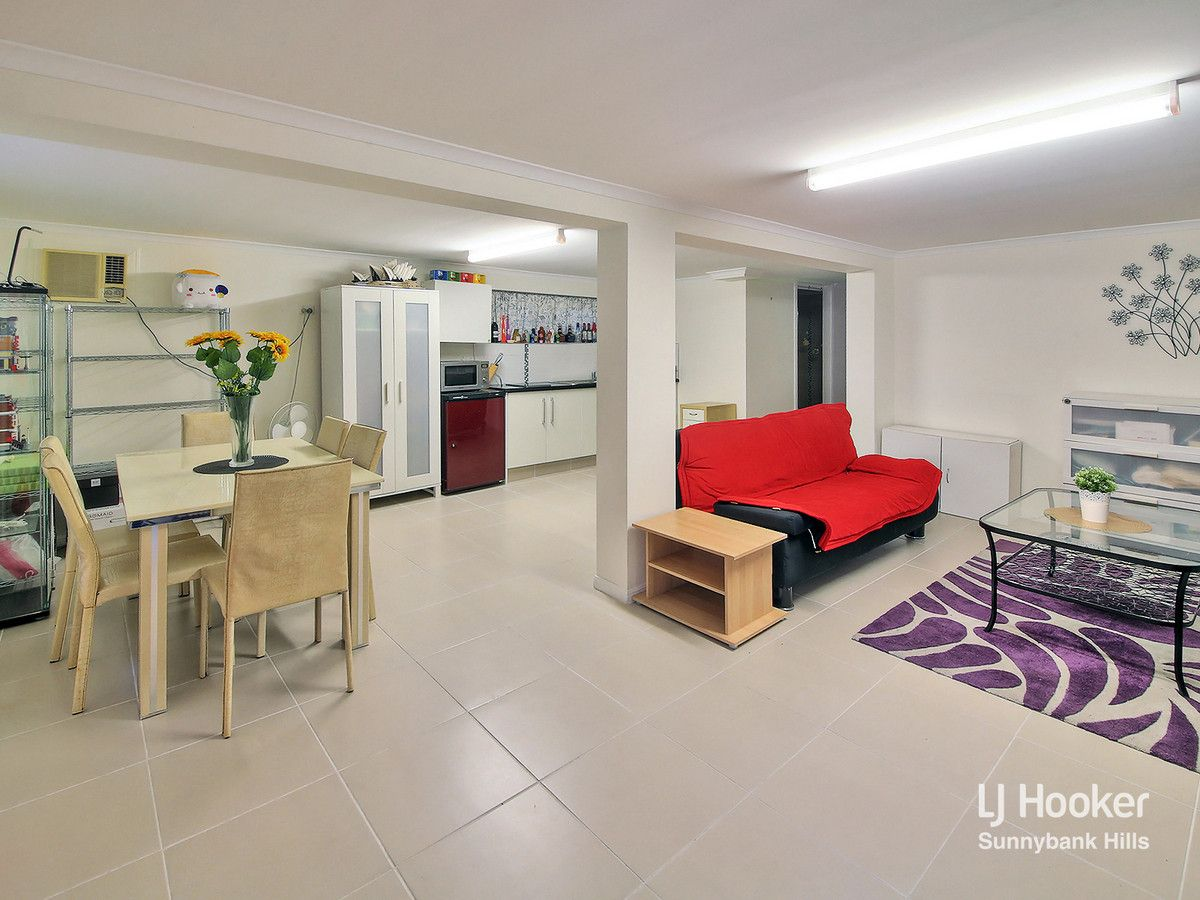 58 Dew Street, Runcorn QLD 4113, Image 1