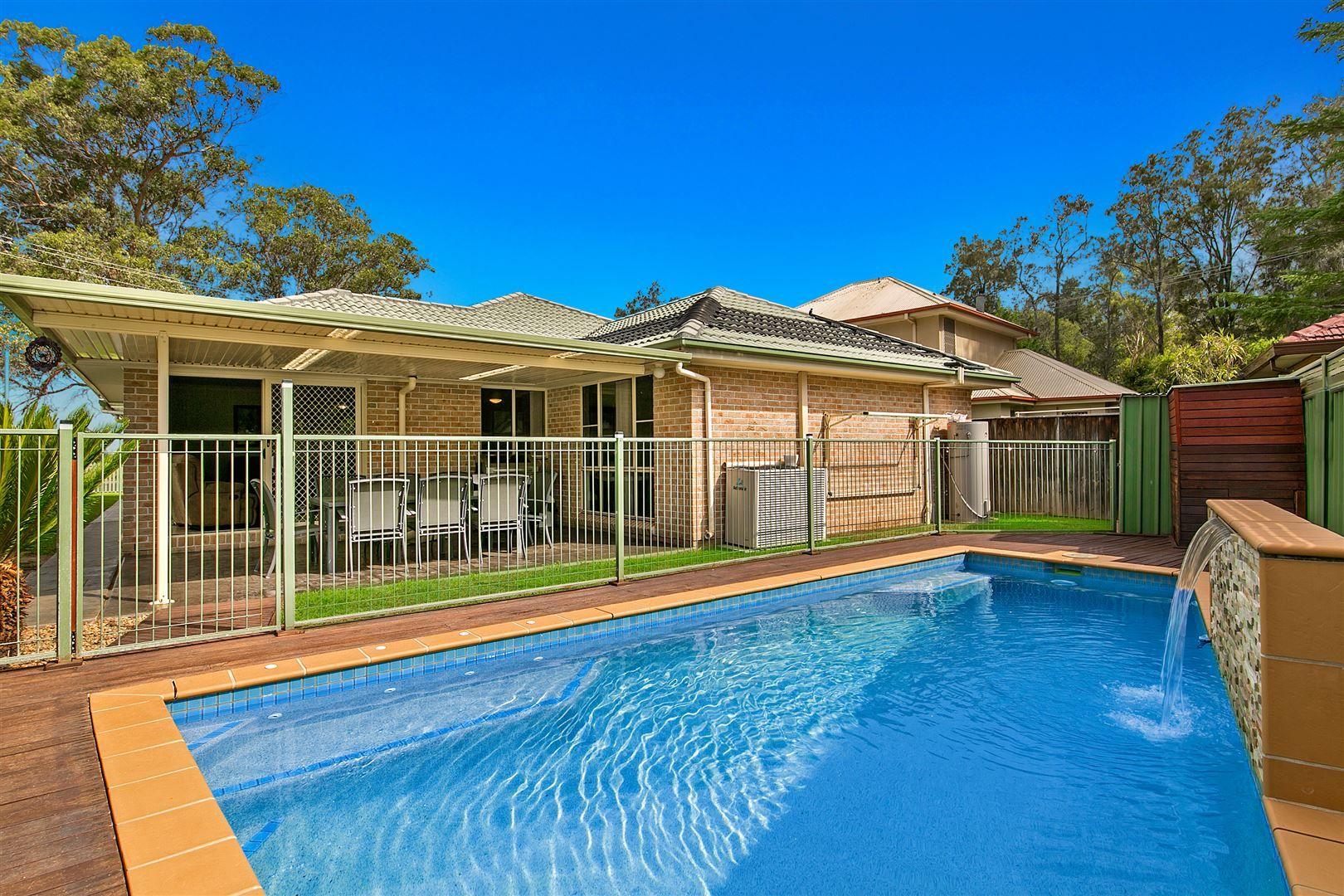 45 Bourke Street, Richmond NSW 2753, Image 1
