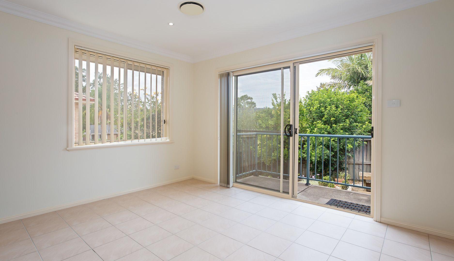 6B Dilkera  Avenue, Valentine NSW 2280, Image 2