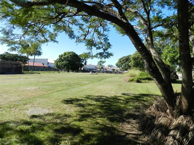 102 Broad Street, Sarina QLD 4737, Image 2