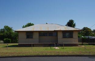 30 Logan Street, Cowra NSW 2794