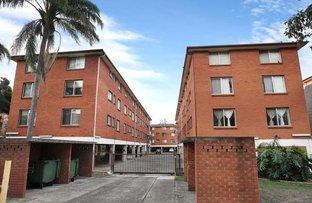 Picture of 19/89-91 Hughes Street, Cabramatta NSW 2166