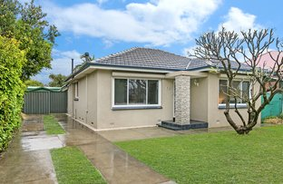 62 Celtic Avenue, Clovelly Park SA 5042