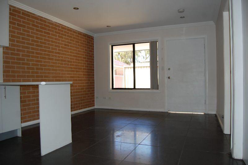 23A Heath Street, Granville NSW 2142, Image 2