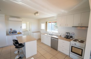 Picture of 2 Suncrest Street, Midway Point TAS 7171