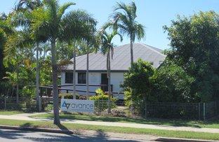 Picture of 96 Herbert Street, Bowen QLD 4805