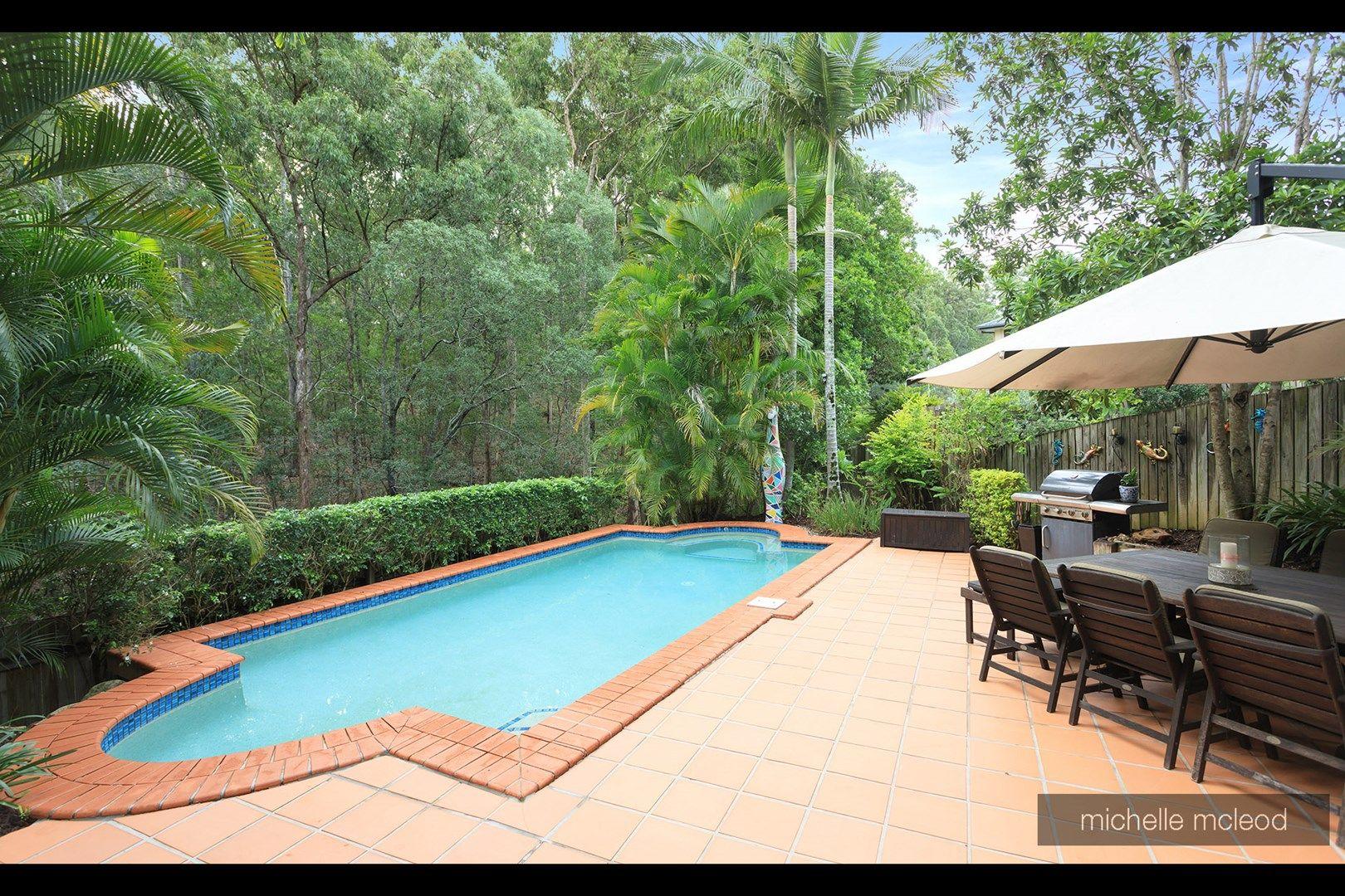 33 Binyara Street, Chapel Hill QLD 4069, Image 2