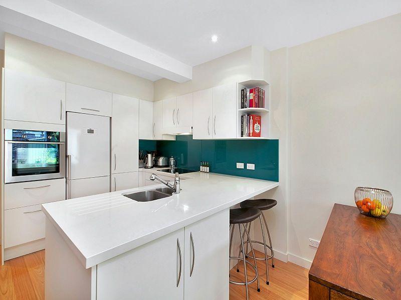 19 Davidson  Street, Balmain NSW 2041, Image 1