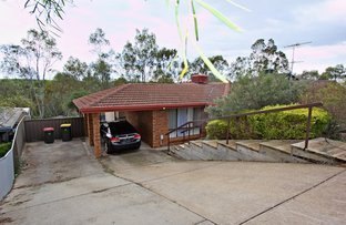 Picture of 14 Berrett Road, Gawler East SA 5118