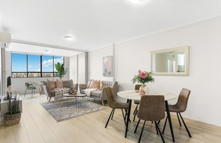Picture of 76/1-3 Clarence Street, Strathfield NSW 2135