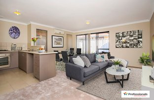 Picture of 11/65 Little John Road, Armadale WA 6112
