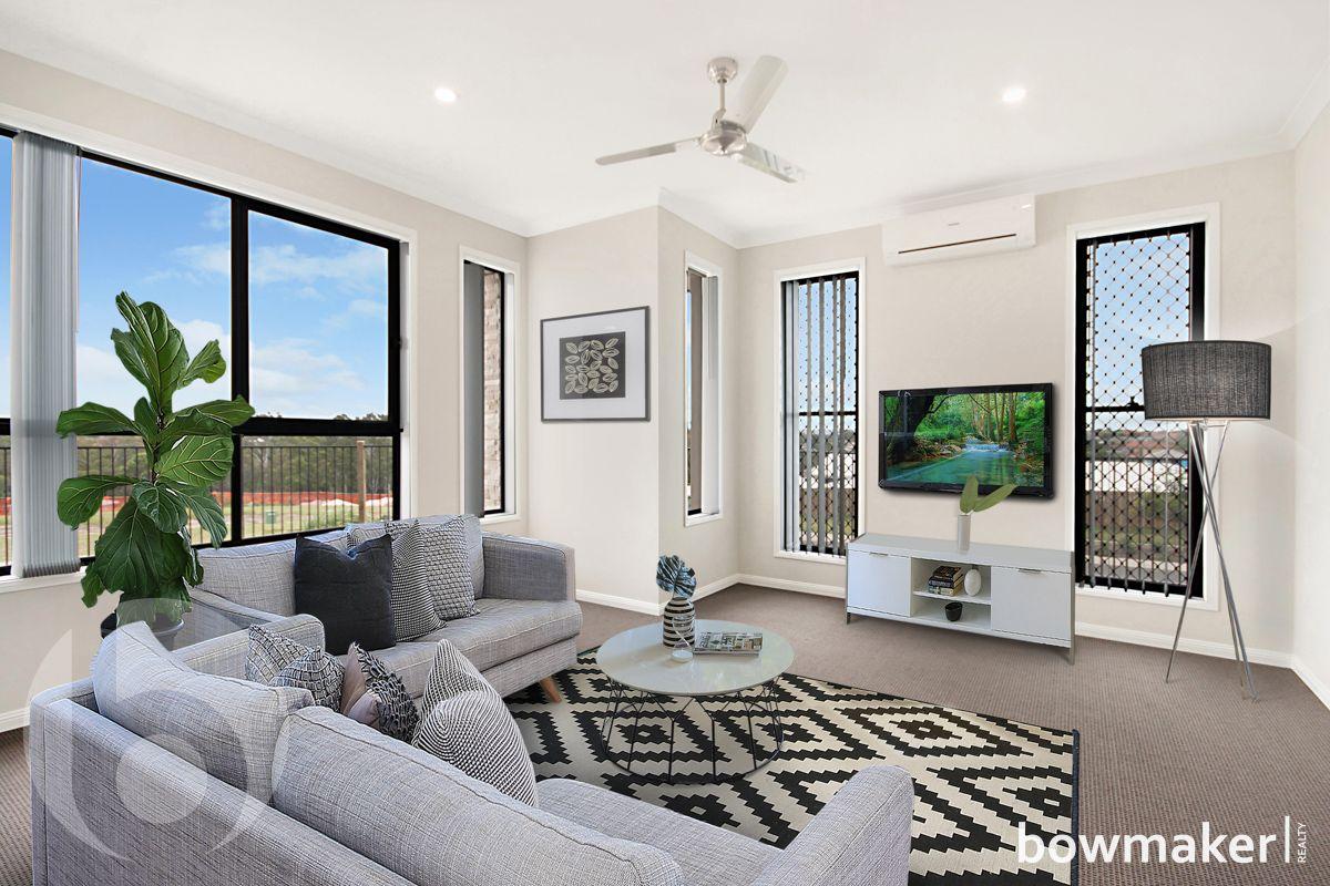 51 Tattler Street, Mango Hill QLD 4509, Image 1