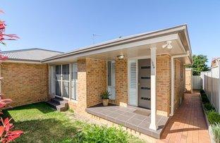 Picture of 195a Lambton Road, New Lambton NSW 2305
