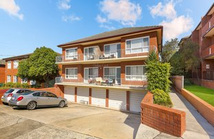 Picture of 3/9 Gladstone Street, Bexley NSW 2207