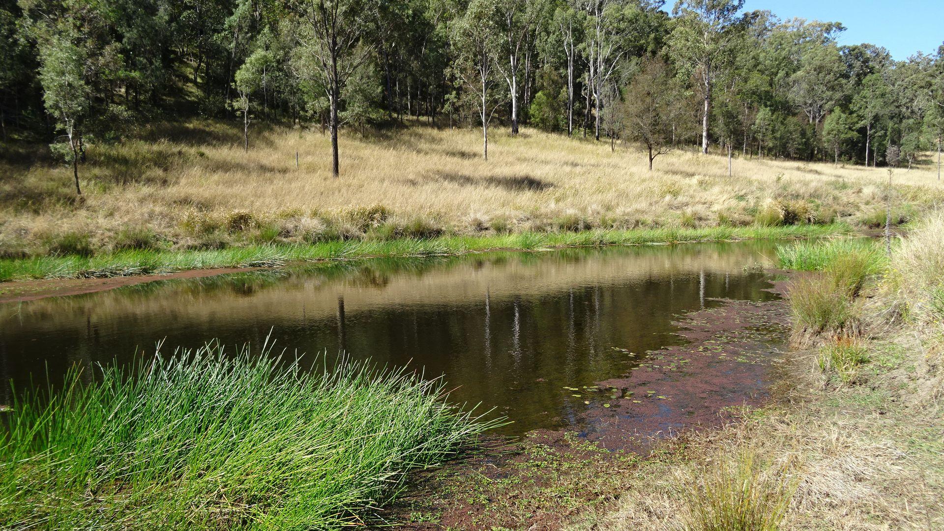 Moogerah QLD 4309, Image 2