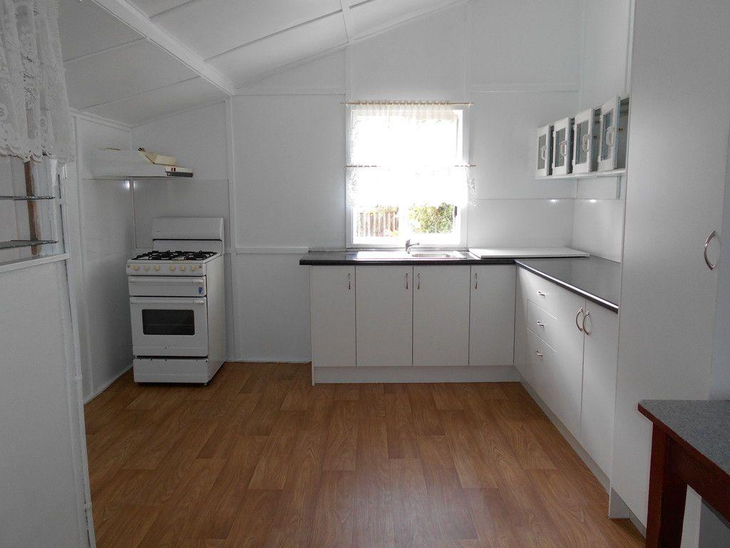 58 Norham Road, Ayr QLD 4807, Image 1
