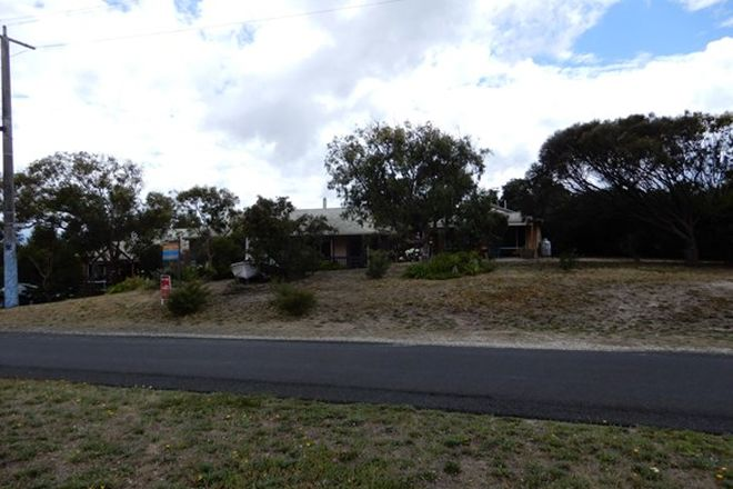 Picture of 22-24 Surf Edge Drive, GOLDEN BEACH VIC 3851