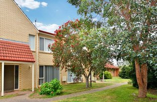 Picture of 11/26 Richards Drive, Morphett Vale SA 5162