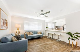 Picture of 104 Sunshine Boulevard, Mermaid Waters QLD 4218