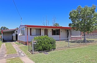 Picture of 4 George Street, Warwick QLD 4370