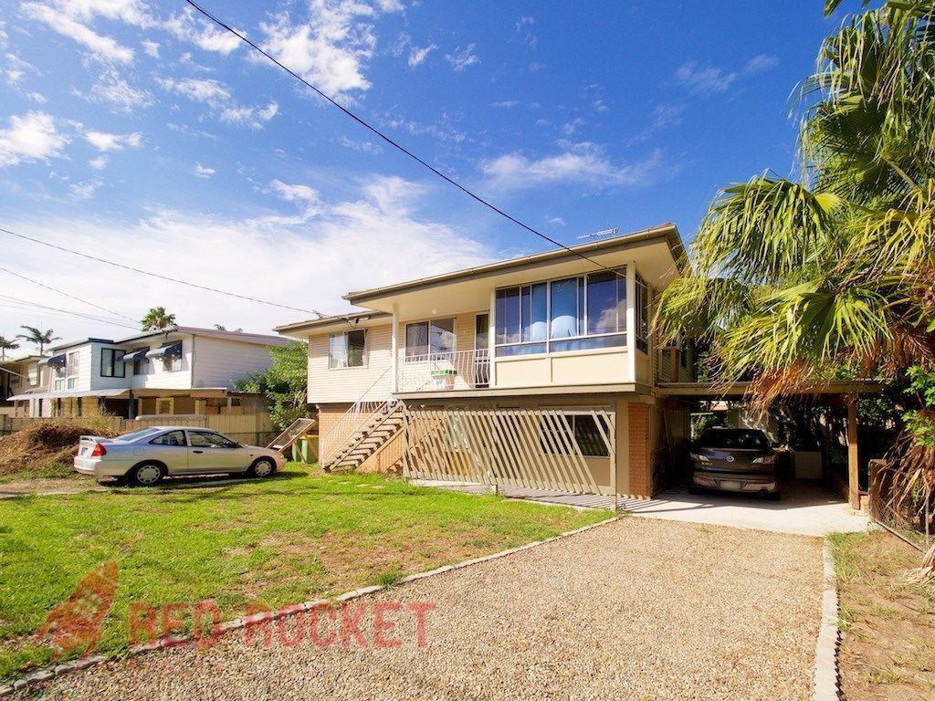21 Roseash Street, Logan Central QLD 4114, Image 0