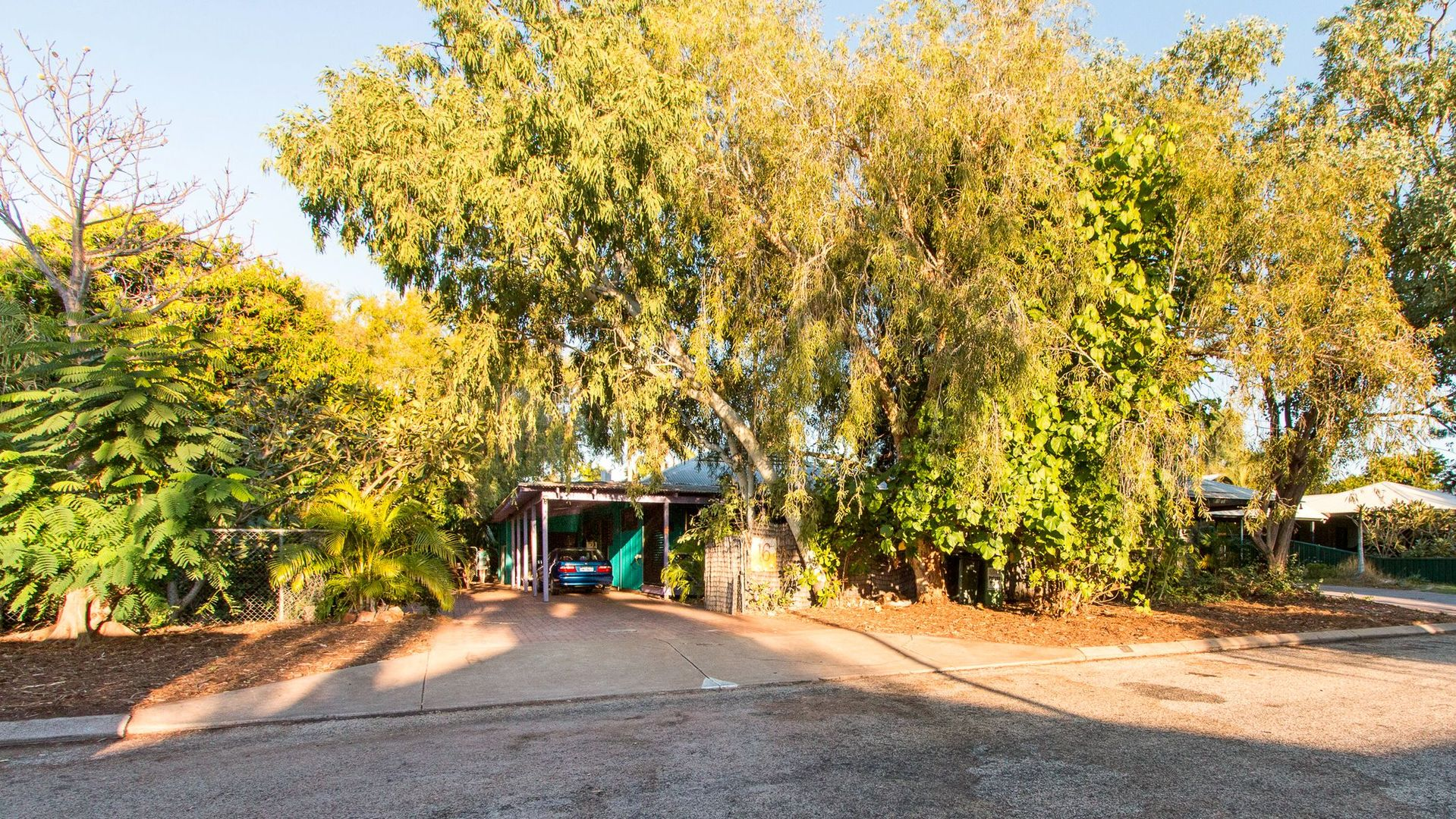 16 Glenister Loop, Cable Beach WA 6726, Image 1