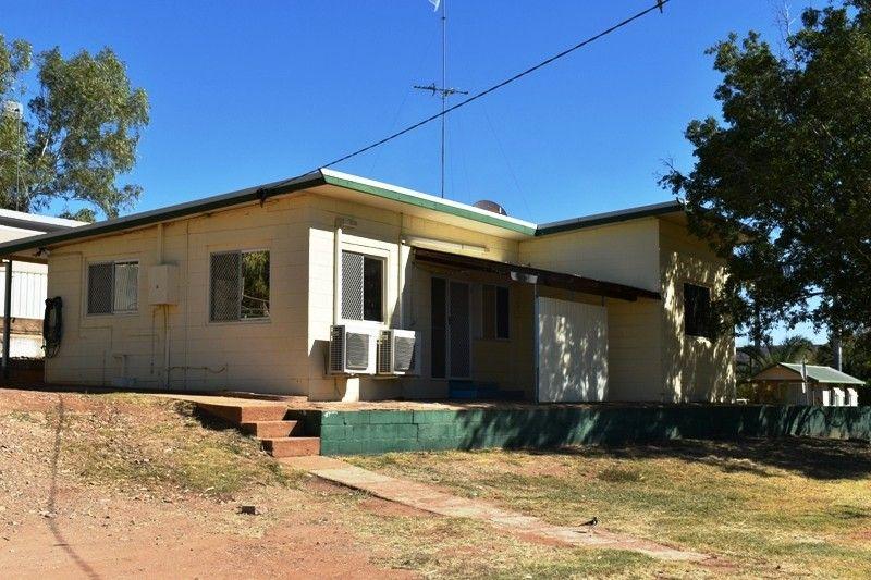 21 Verry Street, Mount Isa QLD 4825, Image 0