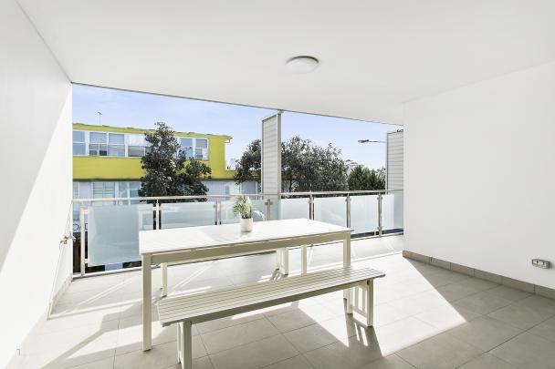 5/57-59 Beach Road, Bondi Beach NSW 2026, Image 2