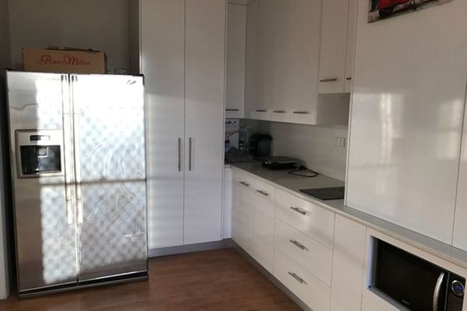 Picture of Rooms/16 Hanbury Street, MAYFIELD NSW 2304