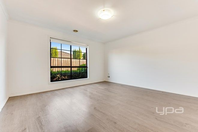 Picture of 3/262 Melrose Drive, TULLAMARINE VIC 3043