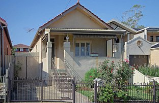 Picture of 70 rossmore Avenue, Punchbowl NSW 2196