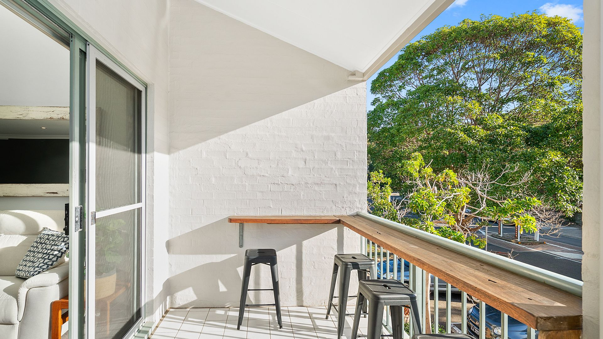 18/36-38 Old Barrenjoey  Road, Avalon Beach NSW 2107, Image 1