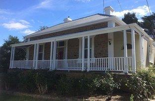 Picture of 18 Harriett Street, Clare SA 5453