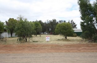 Picture of 38 Rogers Avenue, Katanning WA 6317
