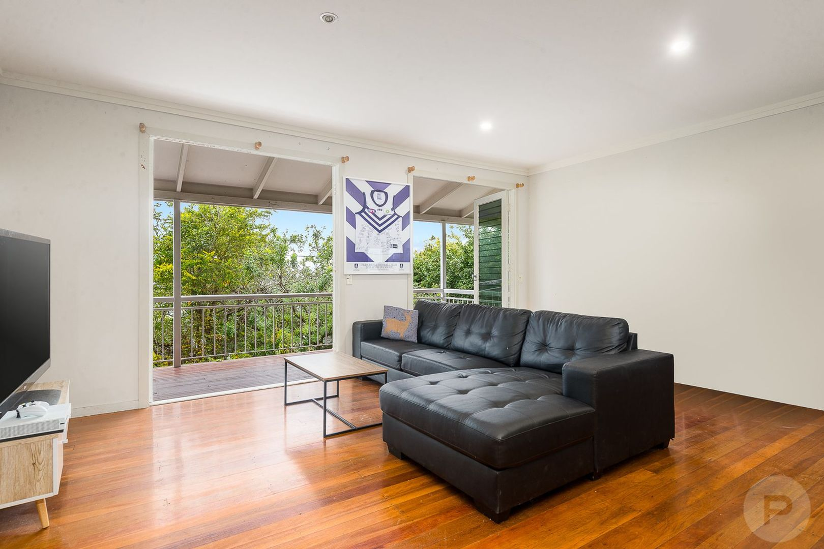 13 Gregory Street, Taringa QLD 4068, Image 2