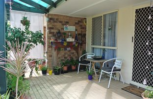 Picture of 11/77-81 Freshwater St, Torquay QLD 4655
