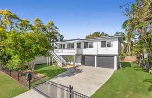 Picture of 10 Bushland Street, Boondall QLD 4034