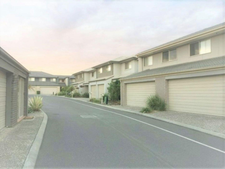 ID:3900691/10 McEwan Street, Richlands QLD 4077, Image 0