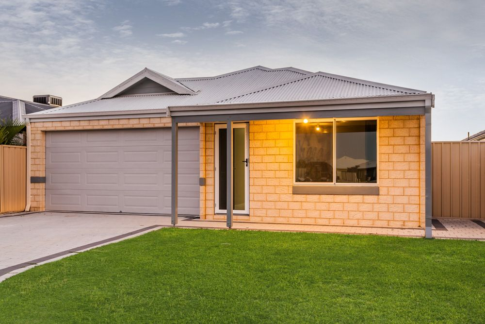 20 Fairlie Road, Canning Vale WA 6155, Image 1